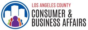 LA Consumer & Business Affairs